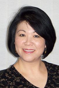 Dr. Josephine Tan